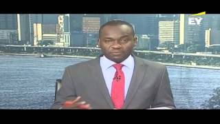 World Bank report, Zimbabwe
