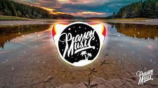 Alan Walker - Terrenal (New Song 2019)