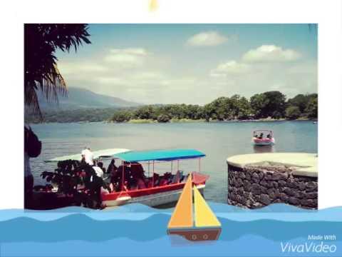 Anyway Travel Nicaragua