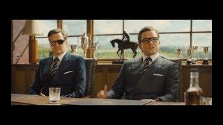 Kingsman: The Golden Circle - Official® Trailer 2 [HD]