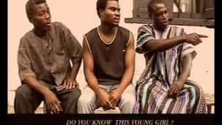 Documentary: Free SHS is Coming. Vote Nana Akufo-Addo on Dec 7