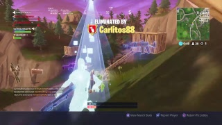 FORTNITE Save The World HUGE GIVEAWAY Live Now TUNE IN ASAP!!!!!!