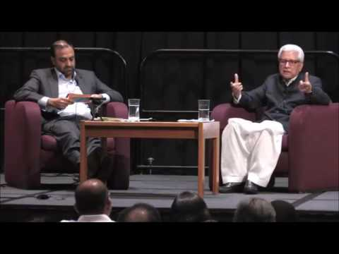 is-abortion-and-family-planning-allowed-in-islam-|-javed-ahmad-ghamidi