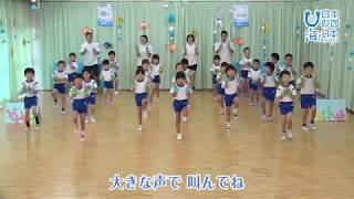 撮影協力:海と日本プロジェクト in TOKYO =============...