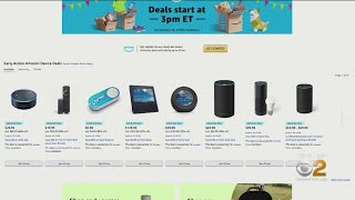 Target, Walmart, Others Ramping Up Deals To Counter Amazon Prime Day