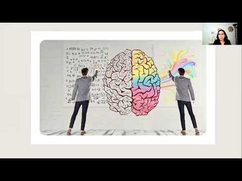 Sessão Neurofitness