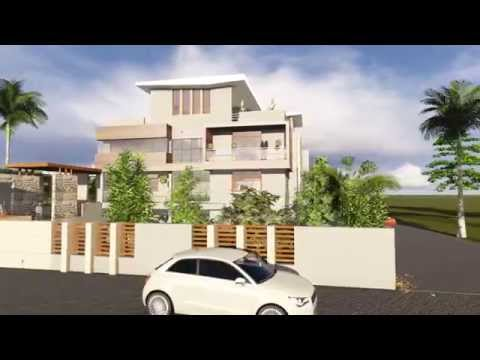 MaasterMinnds Kolhapur - Architects and Interior Designers