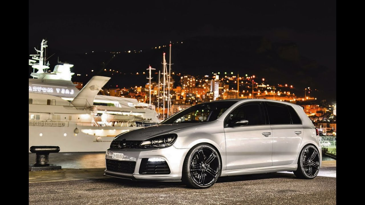 golf 6 r w downpipe race exhaust great sounds. Black Bedroom Furniture Sets. Home Design Ideas