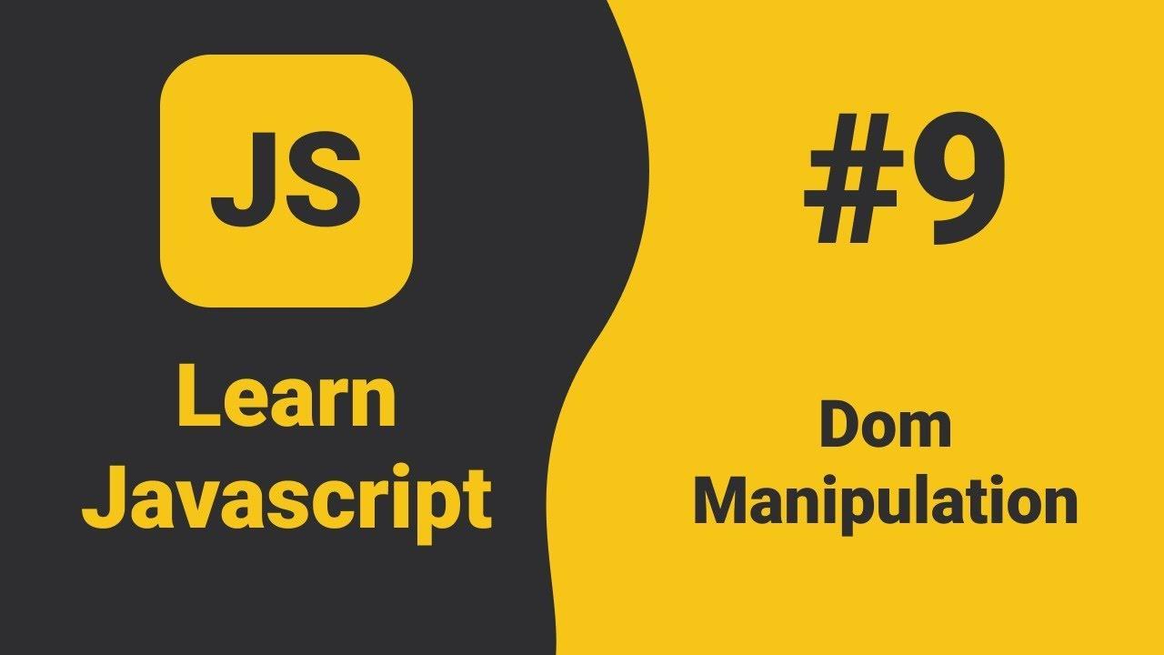 Javascript dom tutorial #7 traversing the dom (part 1) youtube.