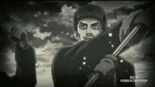 First Squad - The Sacred War AMV