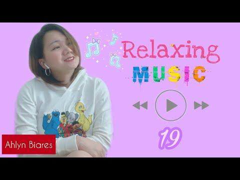 Atlantis The Palm Hotel Dubai | Calm Music, Relaxing Music, Deep Sleep | Ahlyn Biares