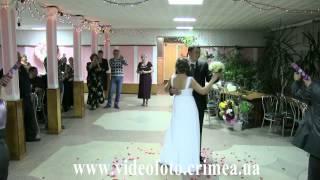 Видеооператор на свадьбу - Видео 1(, 2012-10-29T13:48:55.000Z)