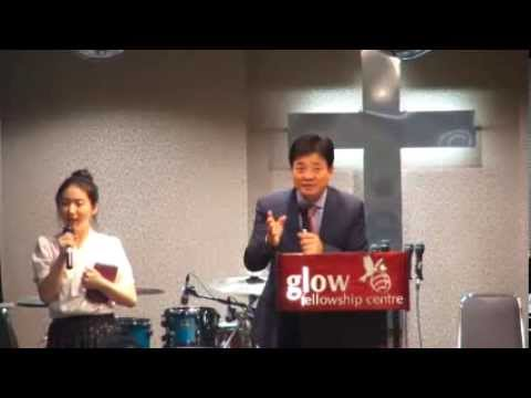 140209 Glow church Dynaplast Message (Interpretation-id)