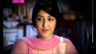 Repeat youtube video abhilasha manan promo 3.FLV