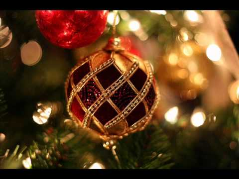 The Ohio Players - Happy Holidays, Pts.1&2.