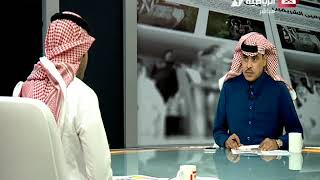 Saudi Sport 2017-12-24  فيديو برنامج صحف يوم الاحد