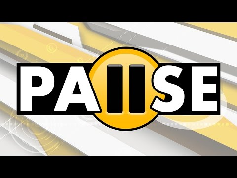 Pause #123 - Columbia Access Television