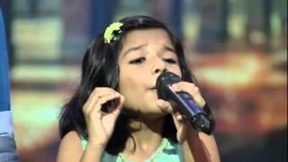 vuclip Ugram Ujjwalam 2 | Episode 65  | Mazhavil Manorama