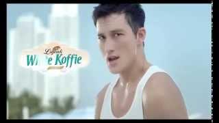 vuclip Luwak White Koffie Ice