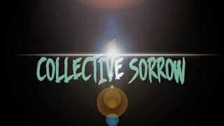 Ars Magna - Collective Sorrow VIDEO TEASER