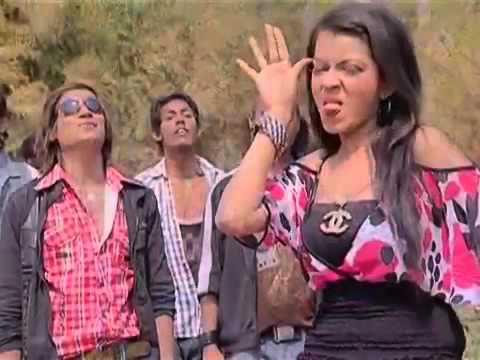 Baba ji Ka Thullu Latest Bhojpuri Song By Diwakar Dwivedi 9867988055