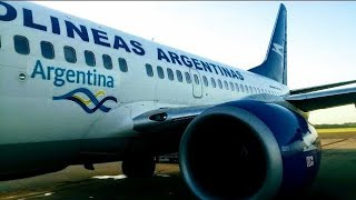 flight-report-aerolneas-argentinas-b737-700-lv-byy-buenos-aires-eze-salta-sla