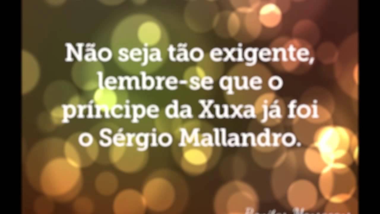 Frases De Amor Engraçadas Para Whatsapp Youtube