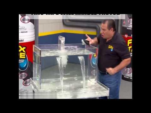DIORLA STORE   Flex Tape Rubberized Waterproof Seal