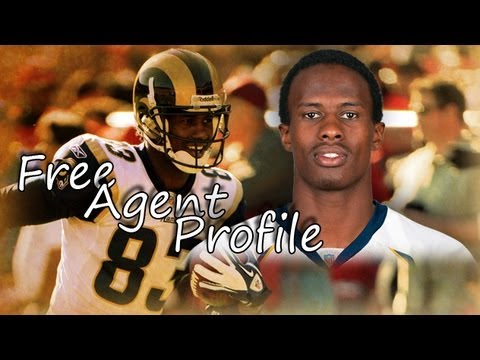 Will Brandon Lloyd follow Josh McDaniels and play for the New England Patriots in 2012?