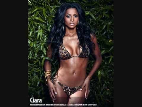 ciara love sex magiv
