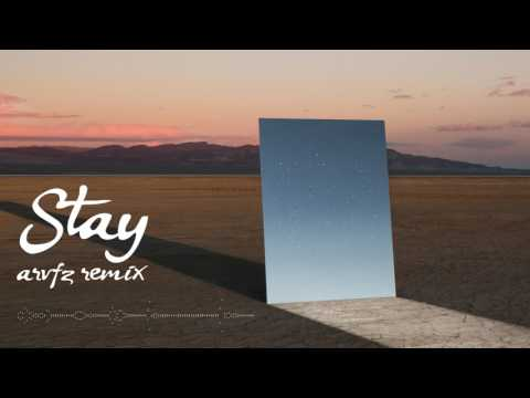 Zedd - Stay (ft. Alessia Cara) [ARVFZ Remix]