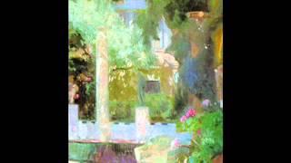 Léo Brouwer-RetratsCatalan-F.Mompou-(La Puesia)