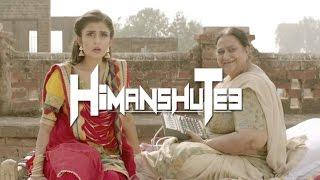 Laembadgini (Remix) - Diljit Dosanjh | Himanshu Tee