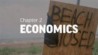 Hindsight 2020 Chapter 2: Economics