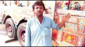 وزیراعظم عمران خان  کے احکامات نظراندازکروناوائرس کے نام پرجیکب آبادپولیس نے رشوت کابازارگرم کرلیا