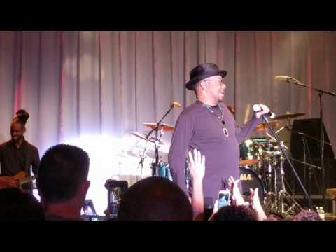 Bobby Brown Story New Edition - Girlfriend Dont Be Cruel