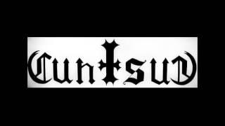 Nectar Of Lust Cuntsuc
