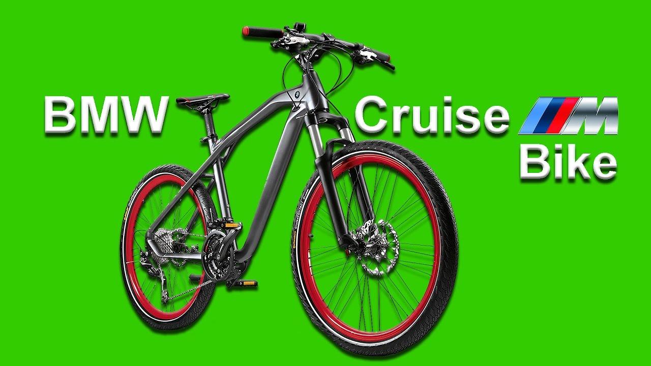 bmw cruise m bike 2017 unpacked youtube. Black Bedroom Furniture Sets. Home Design Ideas