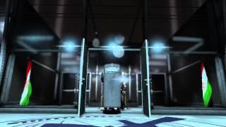 Splinter Cell Blacklist - Трейлер способностей [RU]