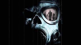 Spektre & Subfractal - Ram Raid