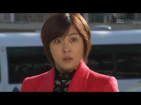 [ซีรีย์เกาหลี] เสกฉันให้เป็นเธอ ตอนที่ 8 [HD] [พากย์ไทย+ซับไทย]