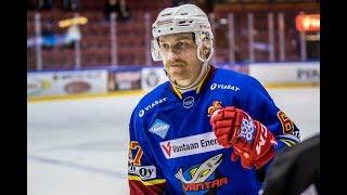 Maalikooste: K-Vantaa–LeKi 2–1 (13.3.2019)