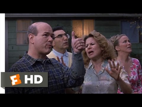 Best In Show (5/11) Movie CLIP - Where's Winky? (2000) HD