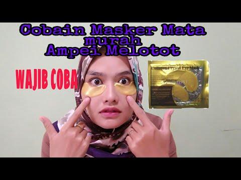 reviuw-masker-mata-collagen-crystal-eye-mask