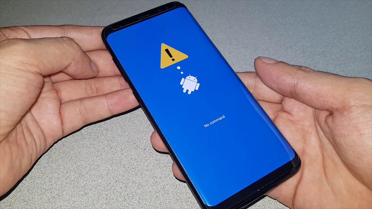 Frp Quitar Cuenta Google Para Cualquier Samsung S6 S7 S8 S9 S10 Flasheo Degradar La Seguridad For Gsm