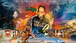 Eclips - Fly Out - June 2019