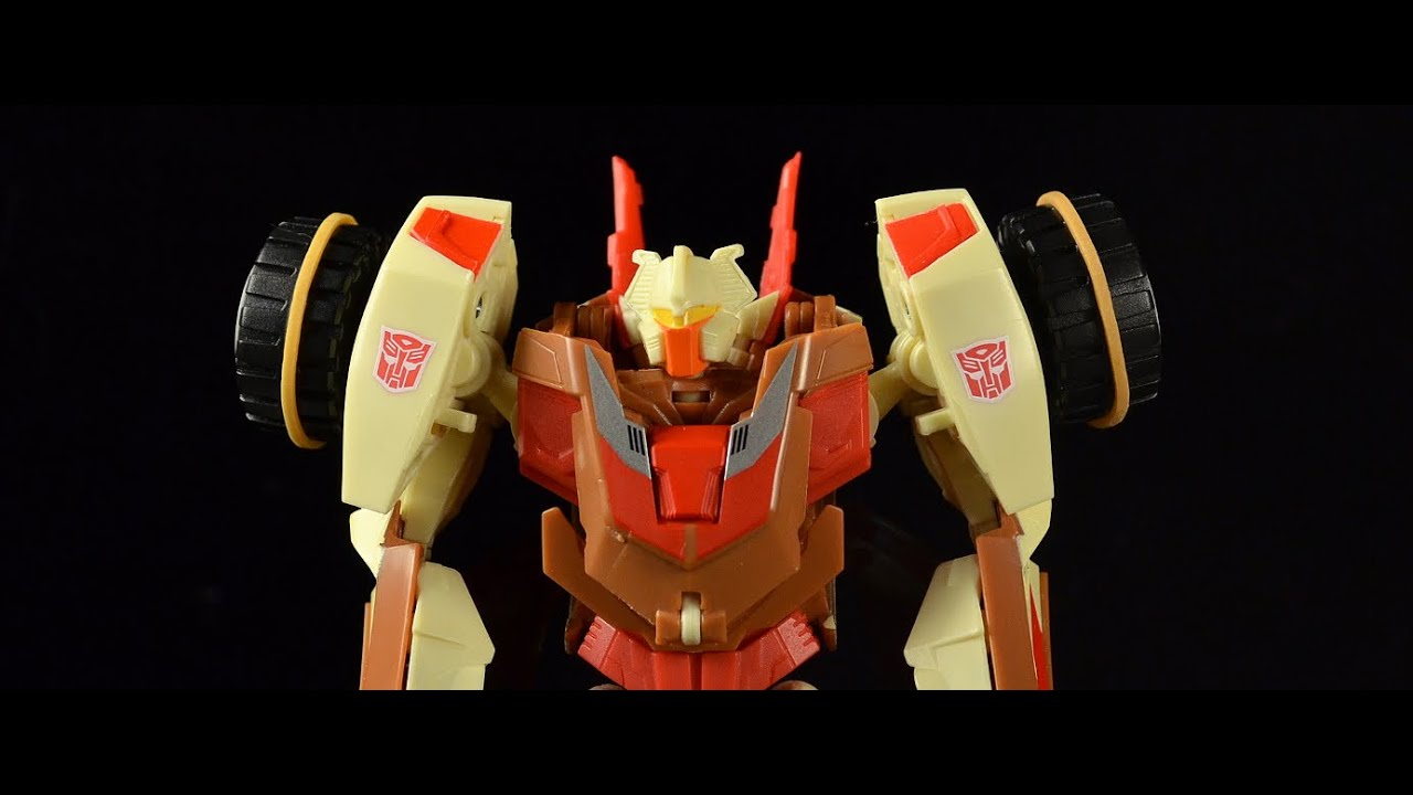 Transformers Collector S Club Chromedome Fwoosh