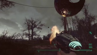 Fallout 4 pt 3 just moddds