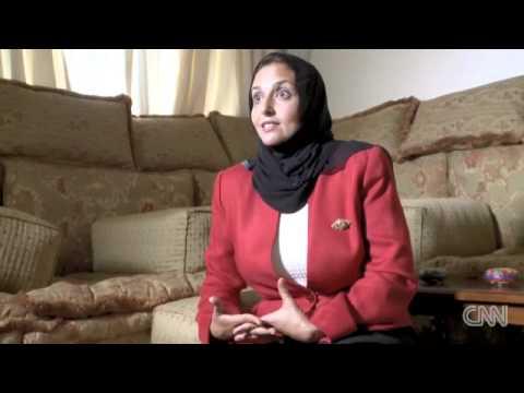 jamjoom.yemen.child.brides.cnn_640x360_dl.flv