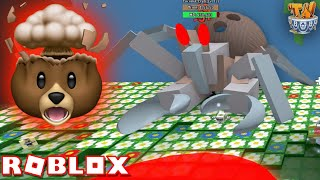 ROBLOX Bee Swarm Simulator Is BACK FROM THE DEAD!!